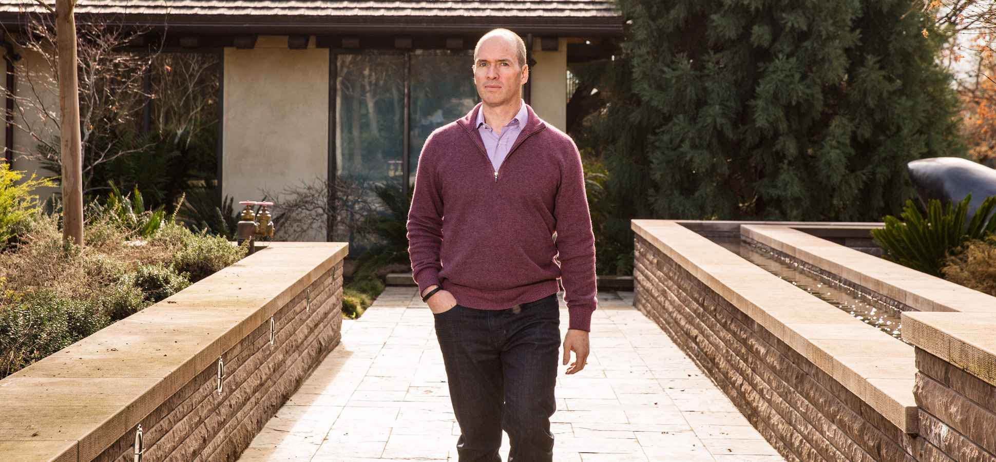 Here's how @bhorowitz thinks about bad ideas