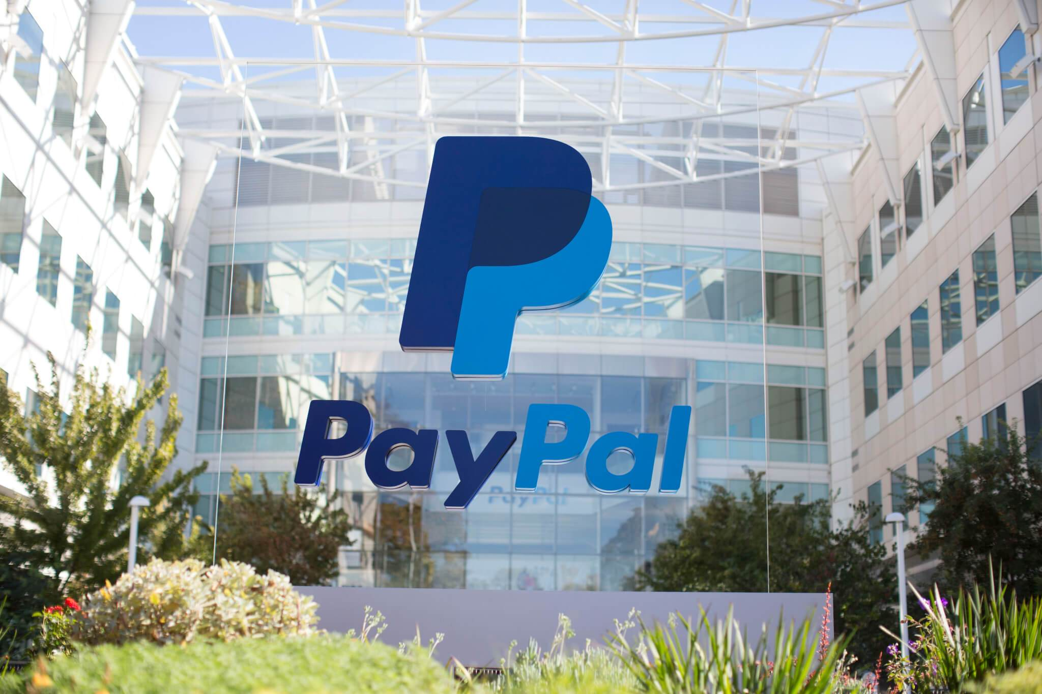 The Four things PayPal did that changed startups