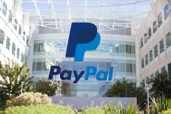 The 4 things PayPal did that changed startups